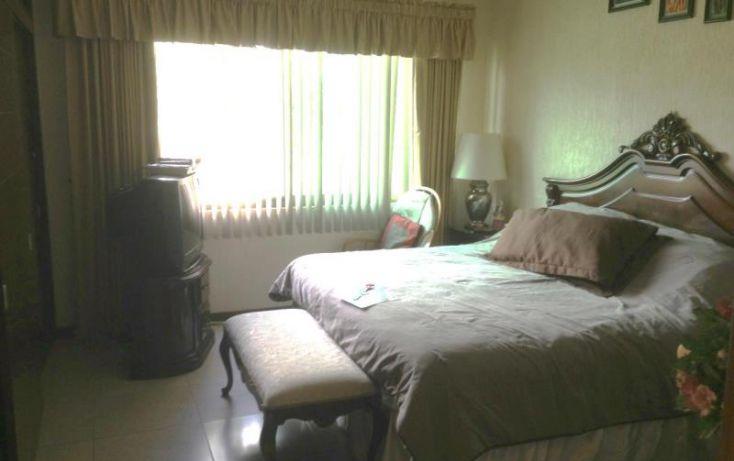 Foto de casa en venta en paseo de la soledad, lomas del campestre 2a sección, aguascalientes, aguascalientes, 1151327 no 10