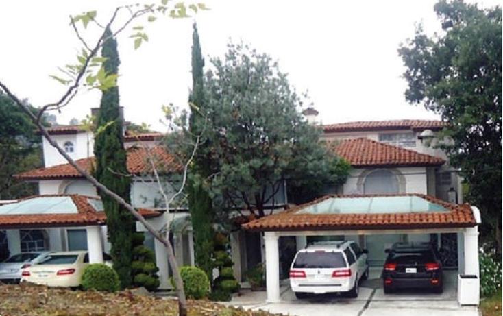 Foto de casa en venta en  00, condado de sayavedra, atizapán de zaragoza, méxico, 1903944 No. 02