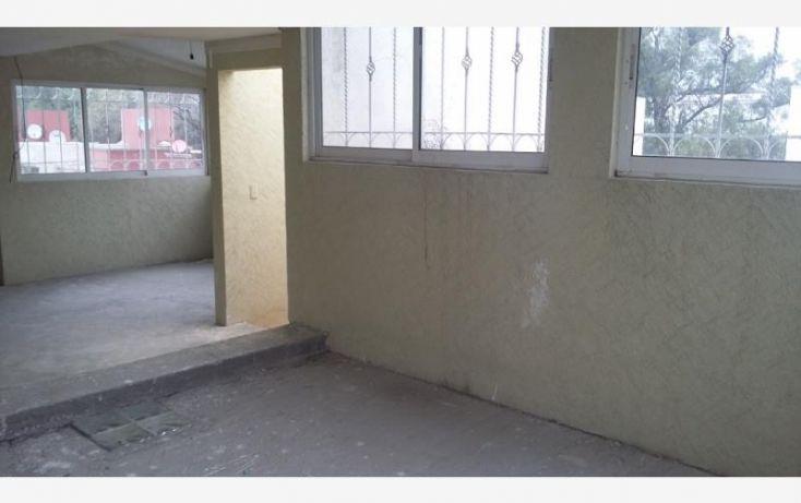 Foto de casa en venta en paseo de la virtud 42, paseos de izcalli, cuautitlán izcalli, estado de méxico, 1646790 no 11