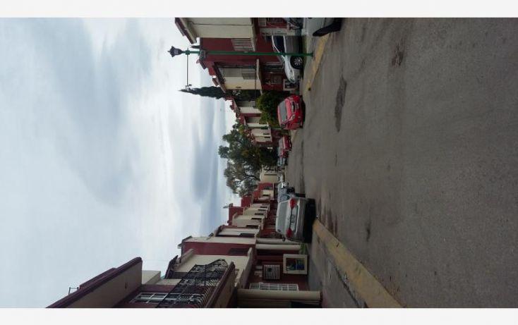 Foto de casa en venta en paseo de la virtud 42, paseos de izcalli, cuautitlán izcalli, estado de méxico, 1646790 no 16