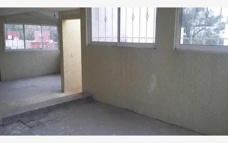 Foto de casa en venta en paseo de la virtud 42, paseos de izcalli, cuautitlán izcalli, méxico, 1646790 No. 11