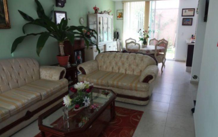 Foto de casa en venta en paseo de la zurita, santa fe, corregidora, querétaro, 824117 no 02