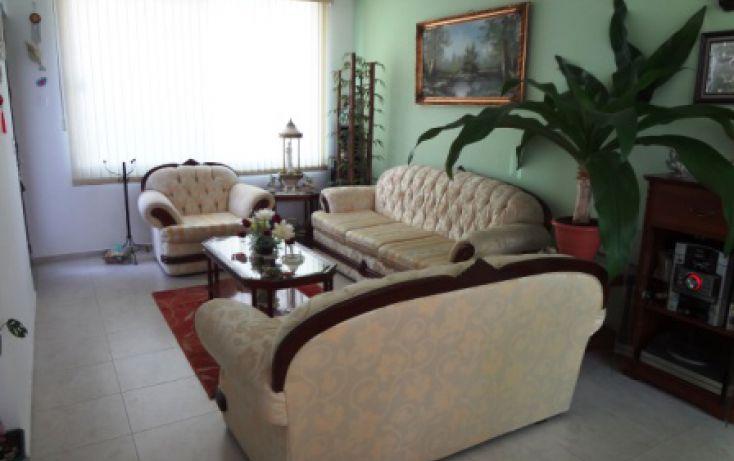 Foto de casa en venta en paseo de la zurita, santa fe, corregidora, querétaro, 824117 no 03
