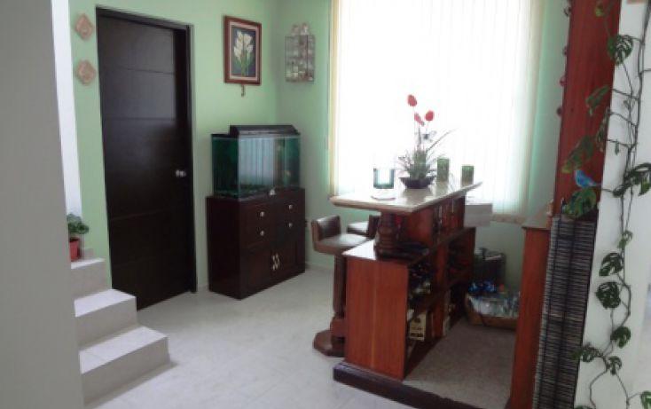 Foto de casa en venta en paseo de la zurita, santa fe, corregidora, querétaro, 824117 no 04