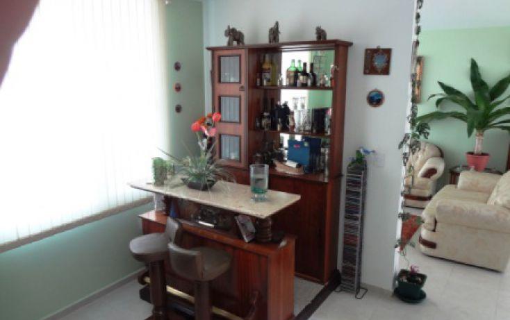 Foto de casa en venta en paseo de la zurita, santa fe, corregidora, querétaro, 824117 no 05