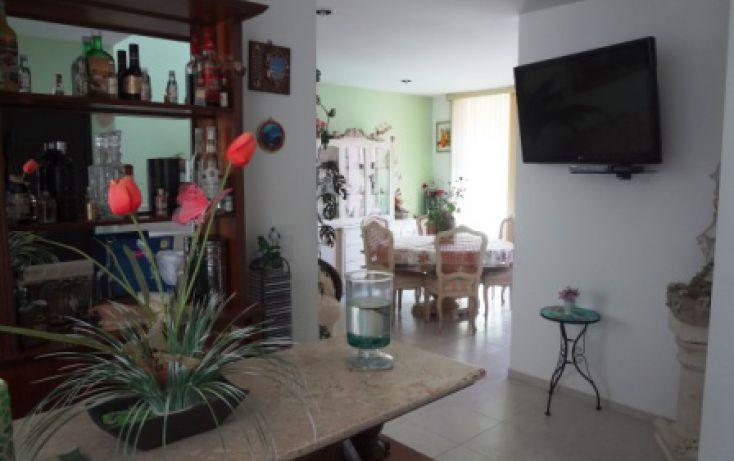 Foto de casa en venta en paseo de la zurita, santa fe, corregidora, querétaro, 824117 no 06
