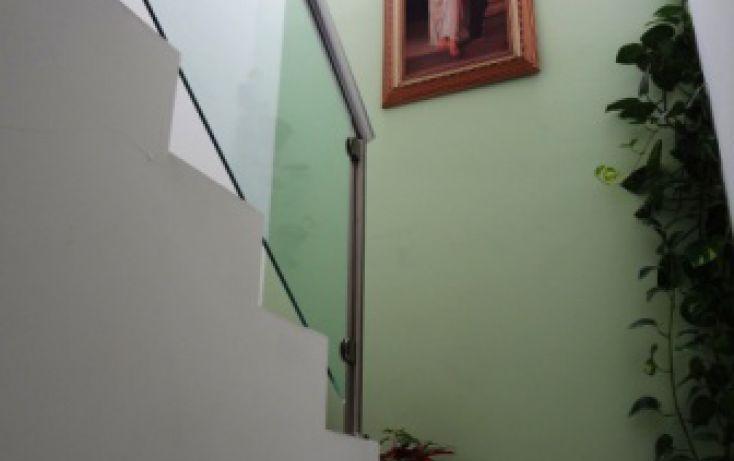 Foto de casa en venta en paseo de la zurita, santa fe, corregidora, querétaro, 824117 no 07