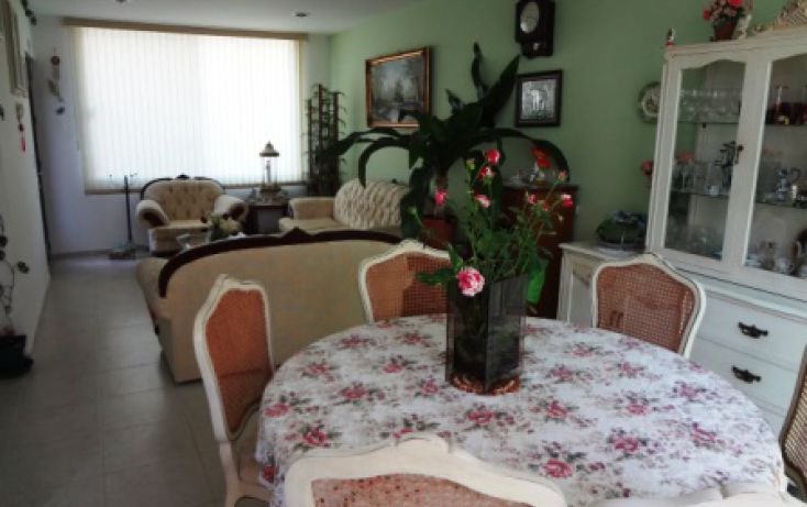 Foto de casa en venta en paseo de la zurita, santa fe, corregidora, querétaro, 824117 no 08