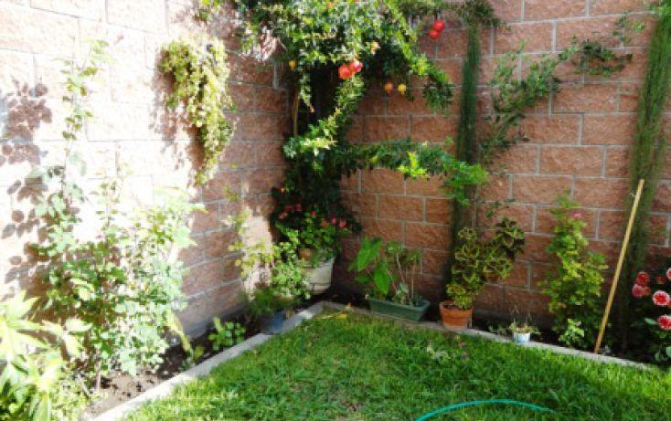 Foto de casa en venta en paseo de la zurita, santa fe, corregidora, querétaro, 824117 no 09