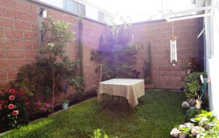 Foto de casa en venta en paseo de la zurita, santa fe, corregidora, querétaro, 824117 no 10