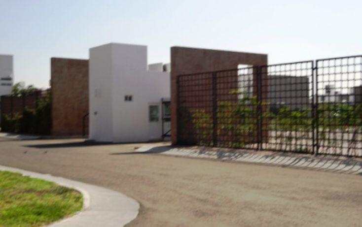 Foto de casa en venta en paseo de la zurita, santa fe, corregidora, querétaro, 824117 no 12