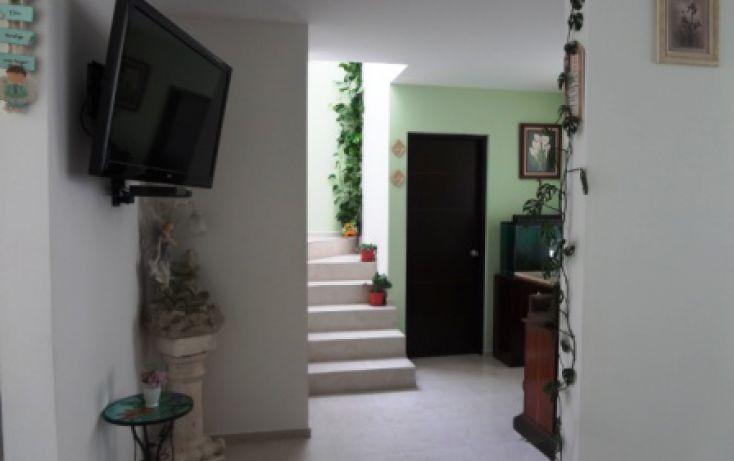 Foto de casa en venta en paseo de la zurita, santa fe, corregidora, querétaro, 824117 no 13