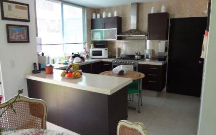 Foto de casa en venta en paseo de la zurita, santa fe, corregidora, querétaro, 824117 no 14