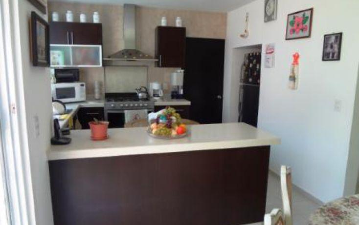 Foto de casa en venta en paseo de la zurita, santa fe, corregidora, querétaro, 824117 no 15