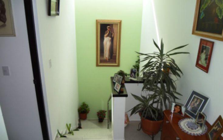 Foto de casa en venta en paseo de la zurita, santa fe, corregidora, querétaro, 824117 no 16