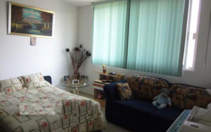Foto de casa en venta en paseo de la zurita, santa fe, corregidora, querétaro, 824117 no 17