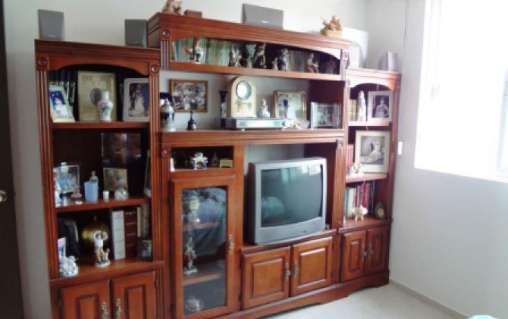 Foto de casa en venta en paseo de la zurita, santa fe, corregidora, querétaro, 824117 no 18