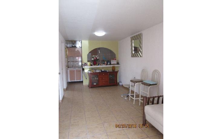 Foto de casa en venta en paseo de lampazo casa 230 manzana 16 lt 19 , san juan, zumpango, méxico, 1855072 No. 01