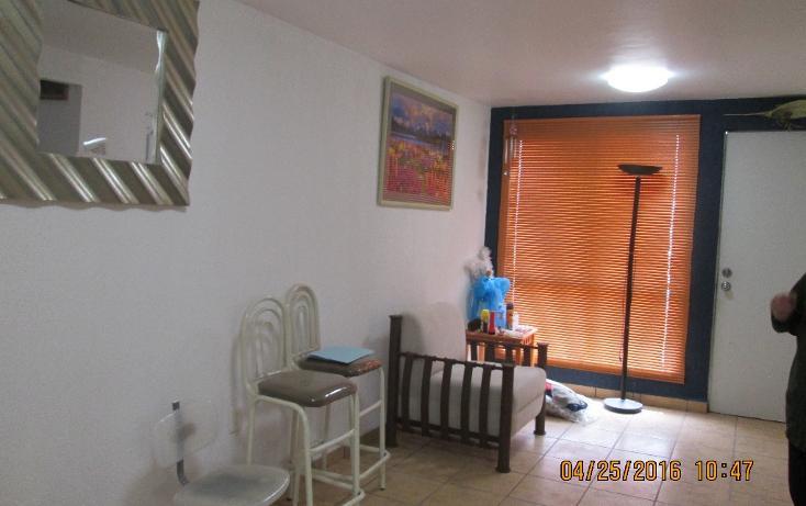 Foto de casa en venta en paseo de lampazo casa 230 manzana 16 lt 19 , san juan, zumpango, méxico, 1855072 No. 04
