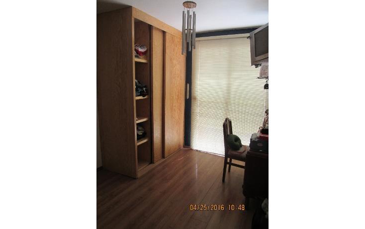 Foto de casa en venta en paseo de lampazo casa 230 manzana 16 lt 19 , san juan, zumpango, méxico, 1855072 No. 09