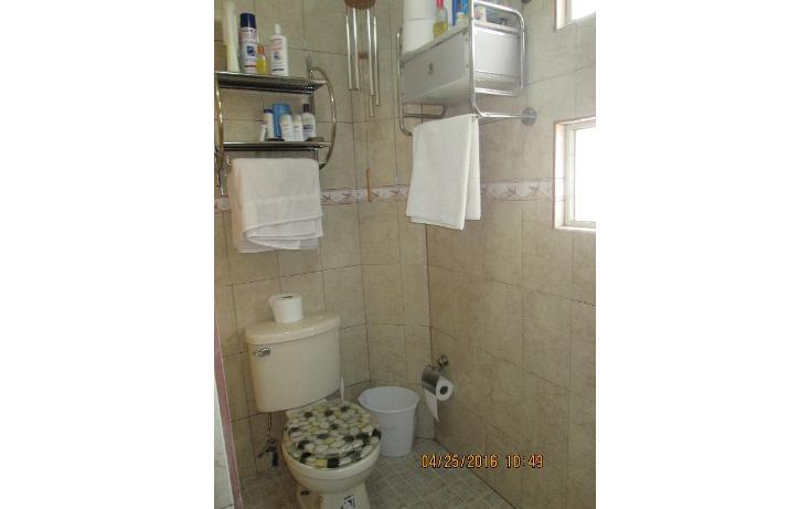 Foto de casa en venta en paseo de lampazo casa 230 manzana 16 lt 19 , san juan, zumpango, méxico, 1855072 No. 11