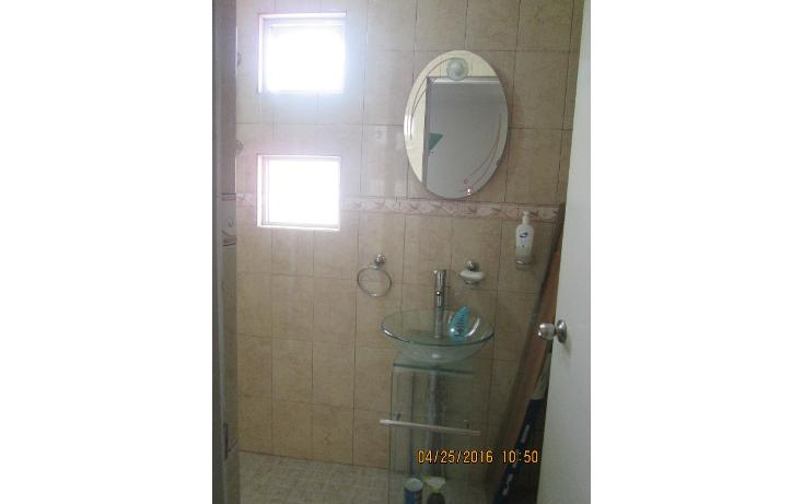 Foto de casa en venta en paseo de lampazo casa 230 manzana 16 lt 19 , san juan, zumpango, méxico, 1855072 No. 13