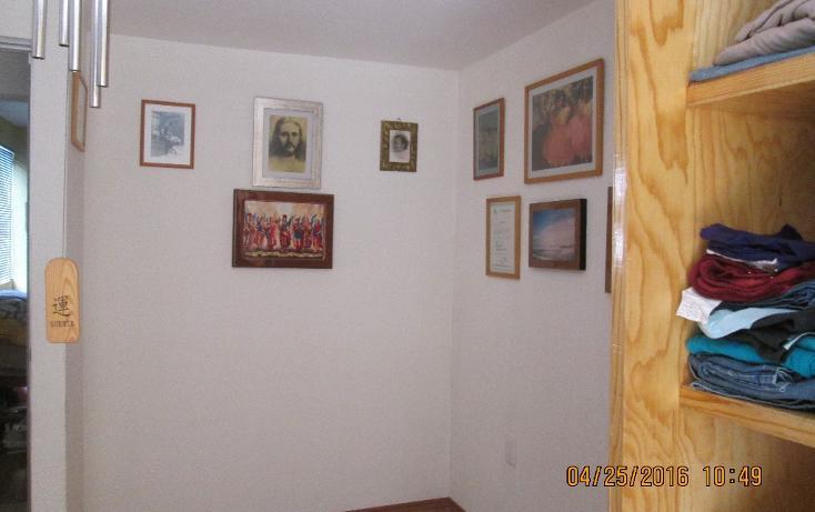 Foto de casa en venta en paseo de lampazo casa 230 manzana 16 lt 19 , san juan, zumpango, méxico, 1855072 No. 14