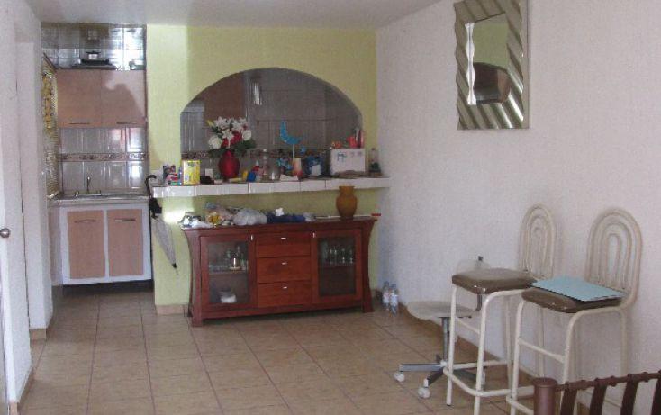 Foto de casa en venta en paseo de lampazo casa 230 mz 16 lt 19, ampliación san juan, zumpango, estado de méxico, 1855072 no 01