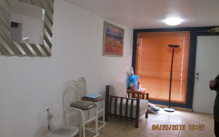 Foto de casa en venta en paseo de lampazo casa 230 mz 16 lt 19, ampliación san juan, zumpango, estado de méxico, 1855072 no 04