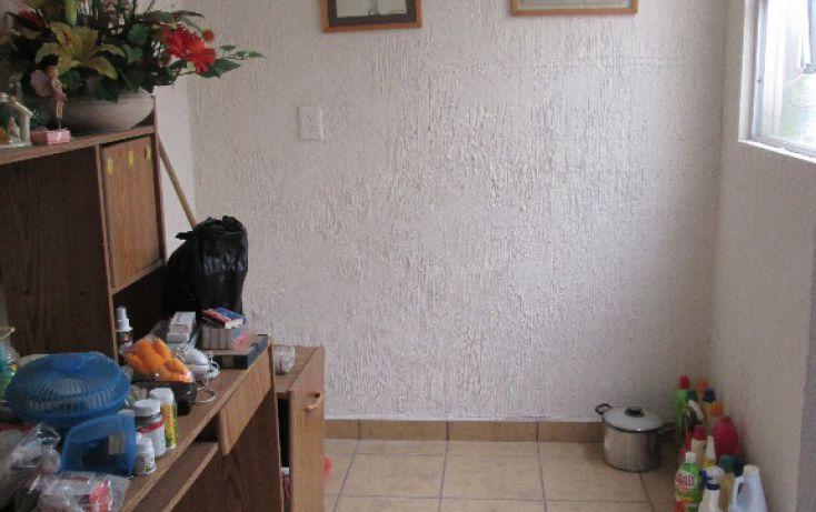 Foto de casa en venta en paseo de lampazo casa 230 mz 16 lt 19, ampliación san juan, zumpango, estado de méxico, 1855072 no 06