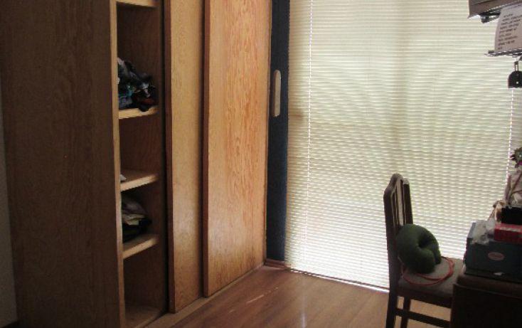 Foto de casa en venta en paseo de lampazo casa 230 mz 16 lt 19, ampliación san juan, zumpango, estado de méxico, 1855072 no 09