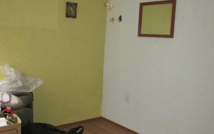 Foto de casa en venta en paseo de lampazo casa 230 mz 16 lt 19, ampliación san juan, zumpango, estado de méxico, 1855072 no 12