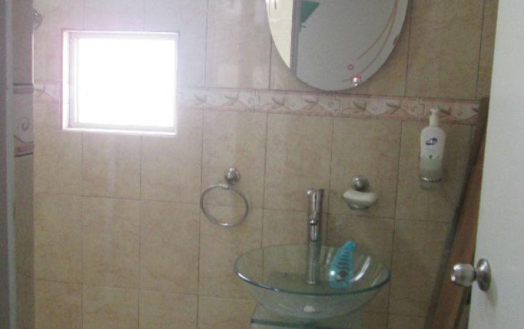 Foto de casa en venta en paseo de lampazo casa 230 mz 16 lt 19, ampliación san juan, zumpango, estado de méxico, 1855072 no 13