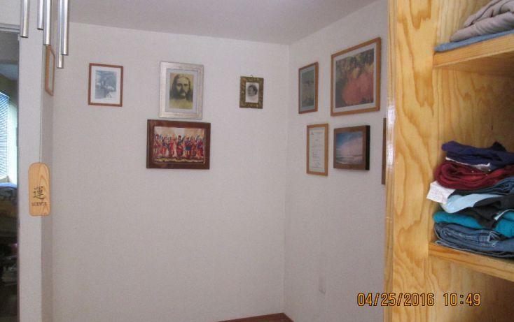 Foto de casa en venta en paseo de lampazo casa 230 mz 16 lt 19, ampliación san juan, zumpango, estado de méxico, 1855072 no 14