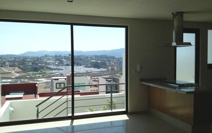 Foto de casa en venta en paseo de las águilas, bosque monarca, morelia, michoacán de ocampo, 466254 no 02