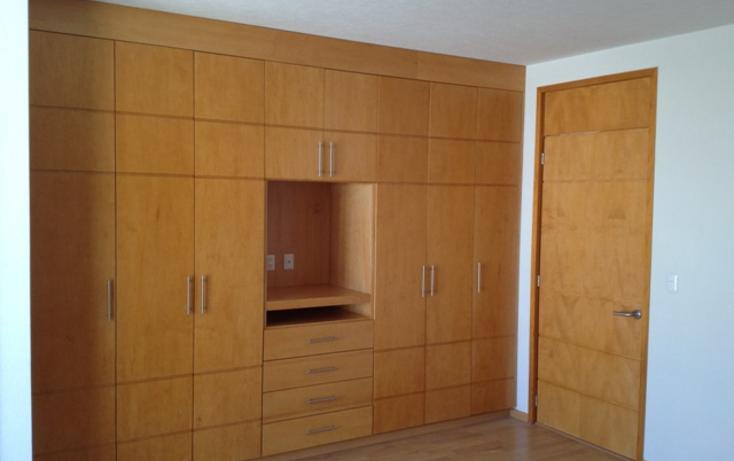 Foto de casa en venta en paseo de las águilas, bosque monarca, morelia, michoacán de ocampo, 466254 no 04