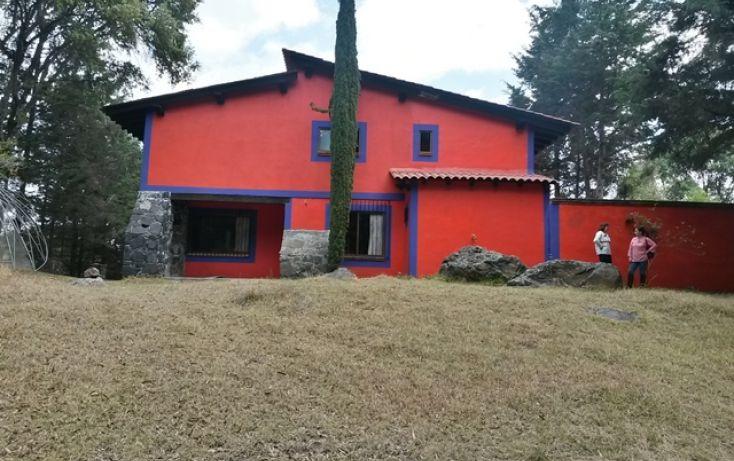 Foto de casa en venta y renta en paseo de las alondras, centro ocoyoacac, ocoyoacac, estado de méxico, 892045 no 01