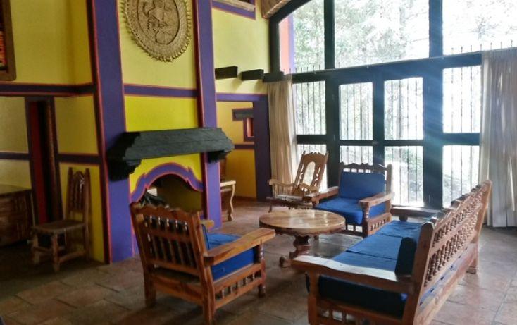 Foto de casa en venta y renta en paseo de las alondras, centro ocoyoacac, ocoyoacac, estado de méxico, 892045 no 02