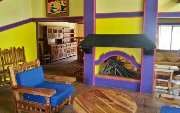 Foto de casa en venta y renta en paseo de las alondras, centro ocoyoacac, ocoyoacac, estado de méxico, 892045 no 04