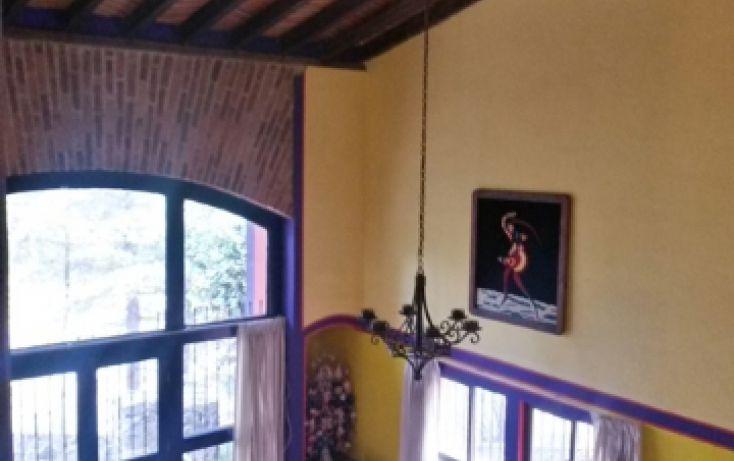 Foto de casa en venta y renta en paseo de las alondras, centro ocoyoacac, ocoyoacac, estado de méxico, 892045 no 05