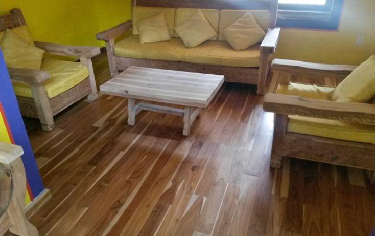 Foto de casa en venta y renta en paseo de las alondras, centro ocoyoacac, ocoyoacac, estado de méxico, 892045 no 06