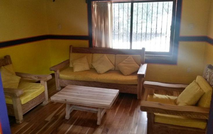 Foto de casa en venta y renta en paseo de las alondras, centro ocoyoacac, ocoyoacac, estado de méxico, 892045 no 07