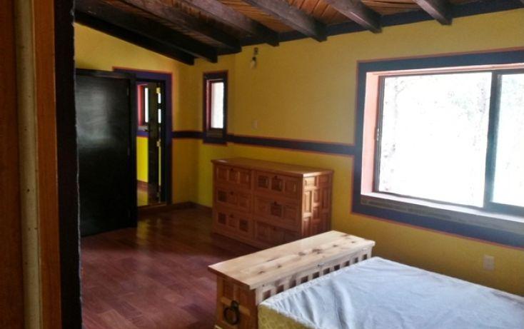 Foto de casa en venta y renta en paseo de las alondras, centro ocoyoacac, ocoyoacac, estado de méxico, 892045 no 08