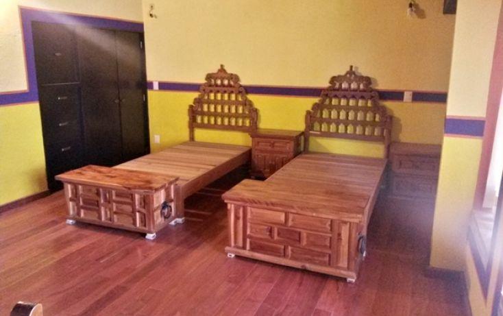 Foto de casa en venta y renta en paseo de las alondras, centro ocoyoacac, ocoyoacac, estado de méxico, 892045 no 09