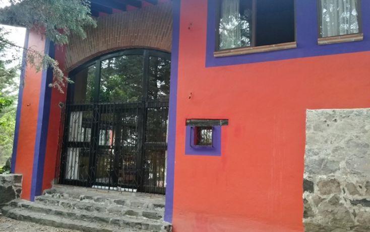 Foto de casa en venta y renta en paseo de las alondras, centro ocoyoacac, ocoyoacac, estado de méxico, 892045 no 10