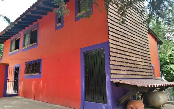 Foto de casa en venta y renta en paseo de las alondras, centro ocoyoacac, ocoyoacac, estado de méxico, 892045 no 11