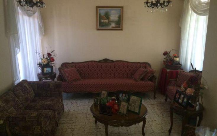 Foto de casa en venta en paseo de las amapolas 307, parques de la cañada, saltillo, coahuila de zaragoza, 1981966 no 02