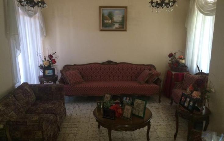 Foto de casa en venta en  307, parques de la cañada, saltillo, coahuila de zaragoza, 1981966 No. 02