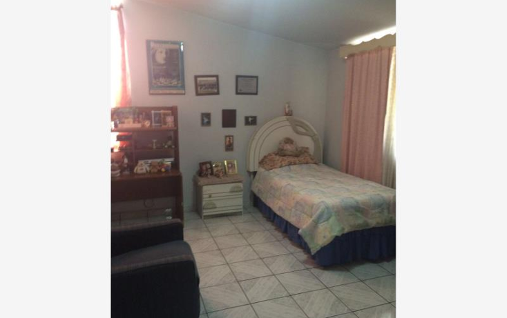 Foto de casa en venta en  307, parques de la cañada, saltillo, coahuila de zaragoza, 1981966 No. 06