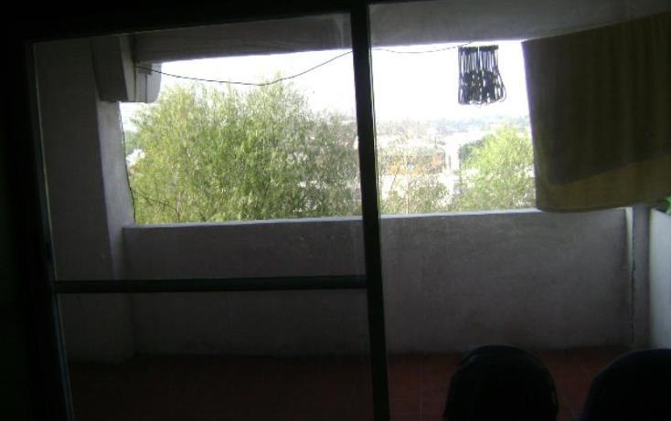 Foto de casa en venta en paseo de las américas 216, valle del country, guadalupe, nuevo león, 1341595 No. 07